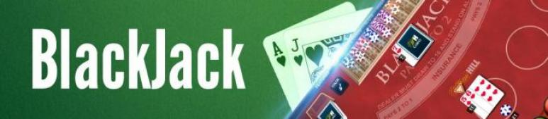 Blackjack Strategie lernen